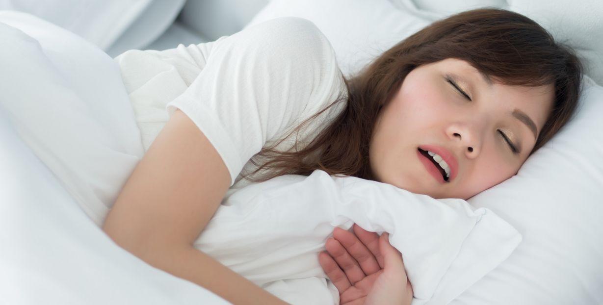 sleep apnea treatment in chicago