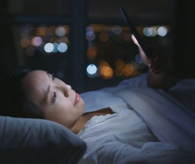 insomnia treatment chicago