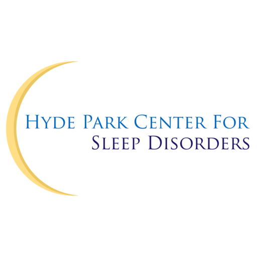 Sleep disorder treatment