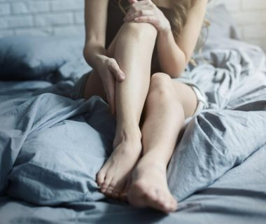 Restless Leg Syndrome Specialist
